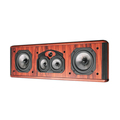 Legacy Audio Harmony HD Center Rosewood