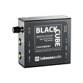 Фонокорректор Lehmann Audio Black Cube Statement