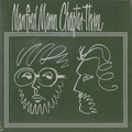 Виниловая пластинка MANFRED MANN CHAPTER THREE - MANFRED MANN CHAPTER THREE
