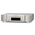 Marantz CD6006 Silver/Gold