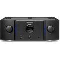 Marantz PM-10 Black