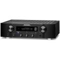 Marantz PM7000N Black