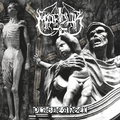 MARDUK - PLAGUE ANGEL (180 GR)