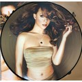 Виниловая пластинка MARIAH CAREY - BUTTERFLY (20TH ANNIVERSARY) (PICTURE DISC)