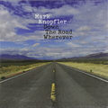 Виниловая пластинка MARK KNOPFLER - DOWN THE ROAD WHEREVER (3 LP+CD)
