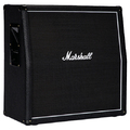 Гитарный кабинет Marshall MX412AR