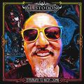 "Виниловая пластинка MASTODON - STAIRWAY TO NICK JOHN (LIMITED, 10"")"