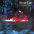 Виниловая пластинка MEAT LOAF - HITS OUT OF HELL