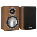 Monitor Audio Bronze 1 Walnut