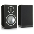 Monitor Audio Gold 100 Piano Black