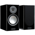 Monitor Audio Gold 100 5G Piano Black
