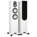 Monitor Audio Gold 200 5G Satin White