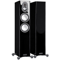 Monitor Audio Gold 200 5G Piano Black