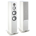Monitor Audio Gold 300 Piano White