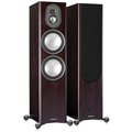 Monitor Audio Gold 300 5G Dark Walnut