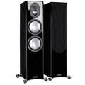Monitor Audio Gold 300 5G Piano Black