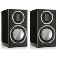 Monitor Audio Gold 50 Piano Black