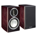 Monitor Audio Gold 50 Dark Walnut