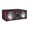 Monitor Audio Gold C150 Dark Walnut