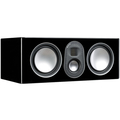 Monitor Audio Gold C250 5G Piano Black