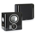 Monitor Audio Gold FX Piano Black