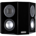 Monitor Audio Gold FX 5G Piano Black