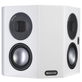 Monitor Audio Gold FX 5G Satin White