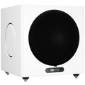 Monitor Audio Gold W12 5G Satin White