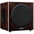 Monitor Audio Gold W12 5G Dark Walnut