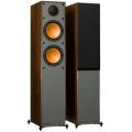 Monitor Audio Monitor 200 Walnut