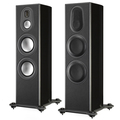 Monitor Audio Platinum PL300 II Black Gloss