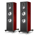 Monitor Audio Platinum PL300 II Rosewood
