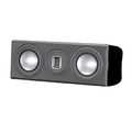 Monitor Audio Platinum PLC150 II Black Gloss
