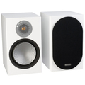 Monitor Audio Silver 100 White