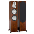 Monitor Audio Silver 500 Walnut
