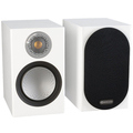 Monitor Audio Silver 50 White
