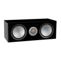 Monitor Audio Silver C150 Black Gloss