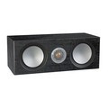 Monitor Audio Silver C150 Black Oak