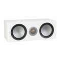 Monitor Audio Silver C150 White