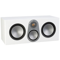 Monitor Audio Silver C350 White