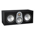 Monitor Audio Silver C350 Black Oak