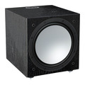 Monitor Audio Silver W12 6G Black Oak
