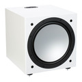 Monitor Audio Silver W12 6G White