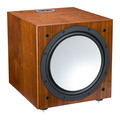 Monitor Audio Silver W12 6G Walnut