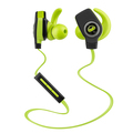 Беспроводные наушники Monster iSport Bluetooth Wireless SuperSlim In-Ear