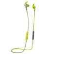 Monster iSport Intensity In-Ear Wireless