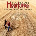 Виниловая пластинка VANDENBERG'S MOONKINGS - RUGGED AND UNPLUGGED