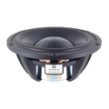 Динамик НЧ Morel Titanium Former Woofer TICW 634ND