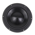 Динамик НЧ Morel Titanium Former Woofer TIW 634ND