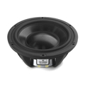 Динамик НЧ Morel Titanium Former Woofer TIW 638ND